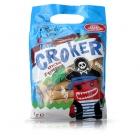 Tubes of «Croker»